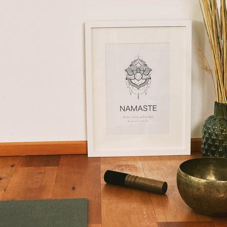 1-Minute-Meditation
