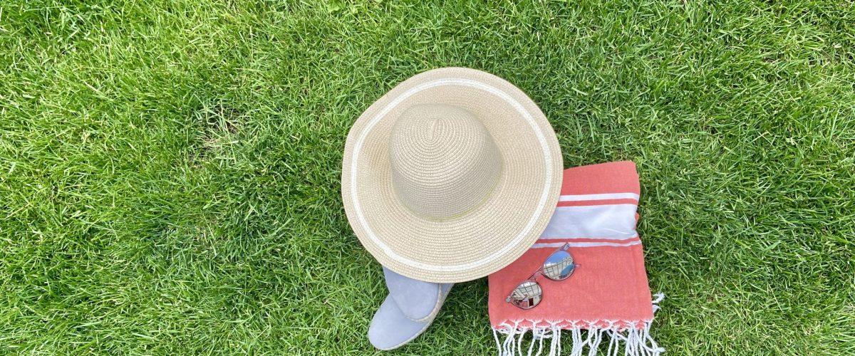 5 Elemente Tipps für den Sommer: Lifestyle